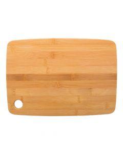 BAMBUSA - cutting board