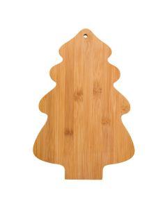 SHIBA - cutting board