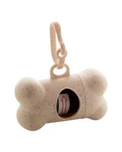 BOCIN - dog waste bag dispenser