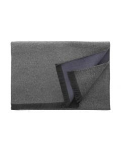 CHAMONIX - men's scarf
