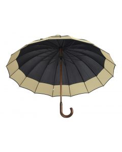 MONACO - umbrella