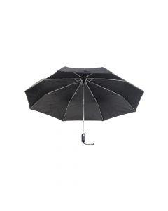 PALAIS - umbrella
