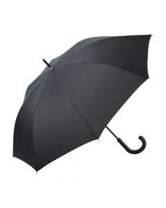 MOUSSON - umbrella