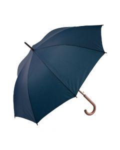 HENDERSON - automatic umbrella