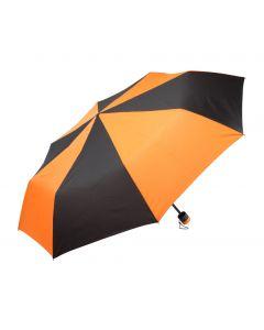 SLING - umbrella