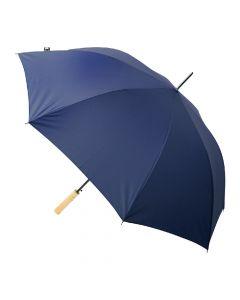 ASPERIT - RPET umbrella