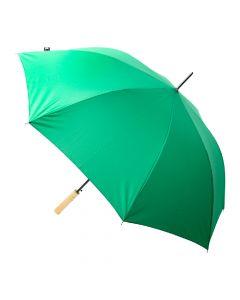 ASPERIT - umbrella