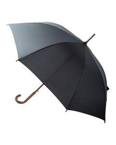 LIMOGES - umbrella