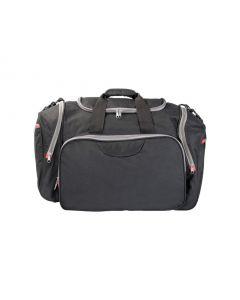LE MANS S - sports bag
