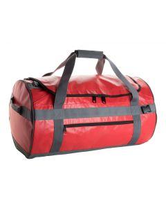 MAINSAIL - sports bag / backpack
