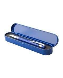 ISAC - ballpoint pen