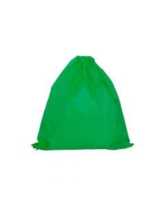 JOCK - drawstring bag