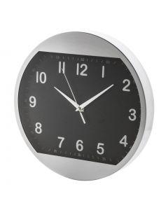 TUCANA - wall clock