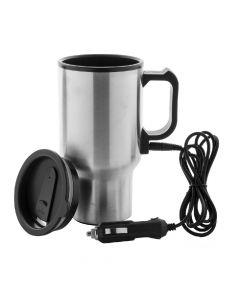 CABOT - heatable thermo mug