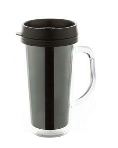 GRABSTER - thermo mug