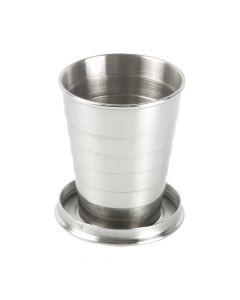 NAUTILUS - foldable cup