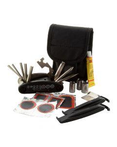 LANCE - bicycle repair kit