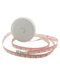 HAWKES - tailor's tape measure