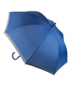 NIMBOS - umbrella