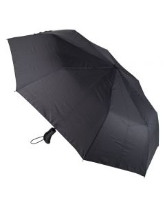 ORAGE - umbrella