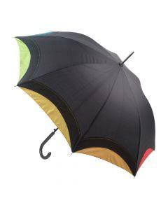 ARCUS - umbrella
