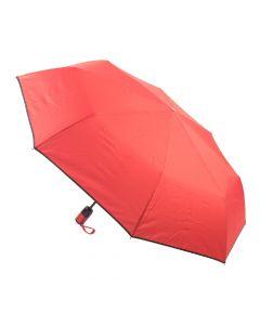 NUBILA - umbrella