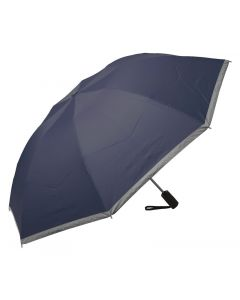 THUNDER - reflective umbrella