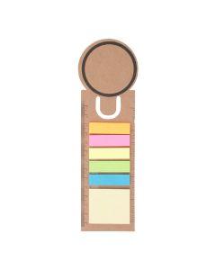 RONDY - bookmark