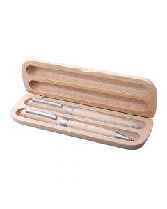 NAWODU - wooden pen set
