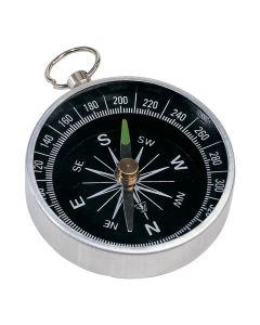NANSEN - compass