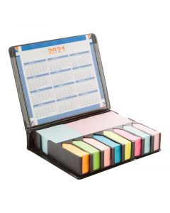 HIGHSCHOOL - adhesive notepad
