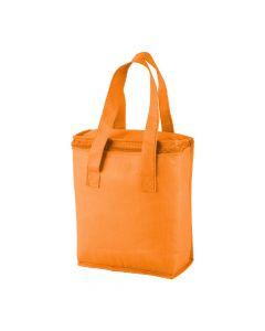 FRIDRATE - cooler bag