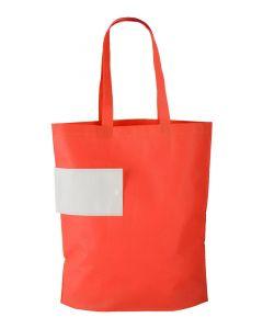 BOQUERIA - foldable shopping bag