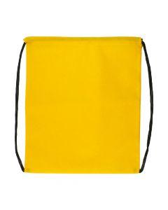 PULLY - drawstring bag