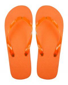 VARADERO - beach slippers