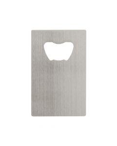 WEIZEN - bottle opener