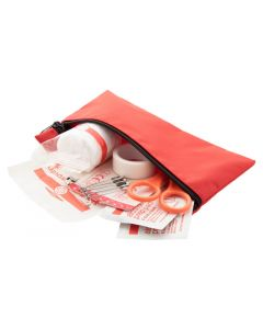 DOC2GO - first aid kit