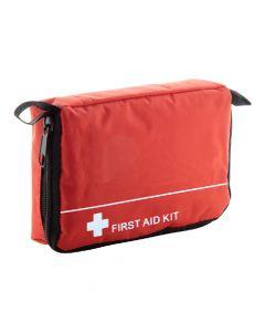 MEDIC - first aid kit