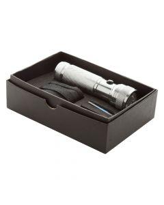 COVE - flashlight set