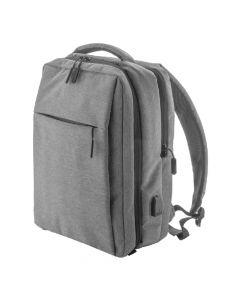 BRANSON - backpack