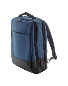 BEZOS - backpack