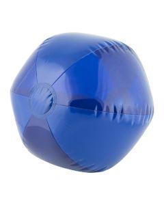 NAVAGIO - beach ball (ø26 cm)