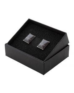 MASTER - cufflink set