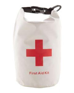 BAYWATCH - first aid kit