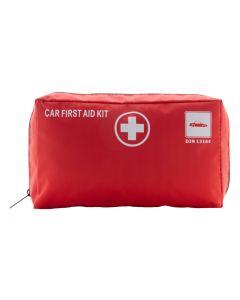 DRIVEDOC - car first aid kit