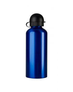 MARATHON - sport bottle