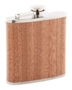 FORESTER - hip flask