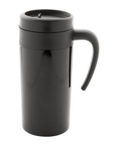 GRABY - thermo mug