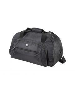 NOVAK S - sports bag