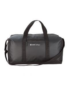 QUIMPER S - sports bag
